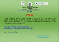 Avviso REVOCA SCIOPERO_page-0001.jpg