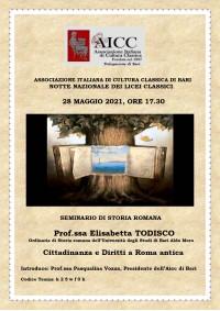 Locandina_NOTTE_NAZIONALE_DEI_LICEI_CLASSICI-min.jpg
