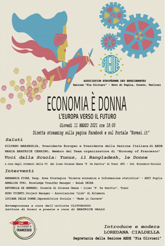 Locandina_evento11marzo2021.png